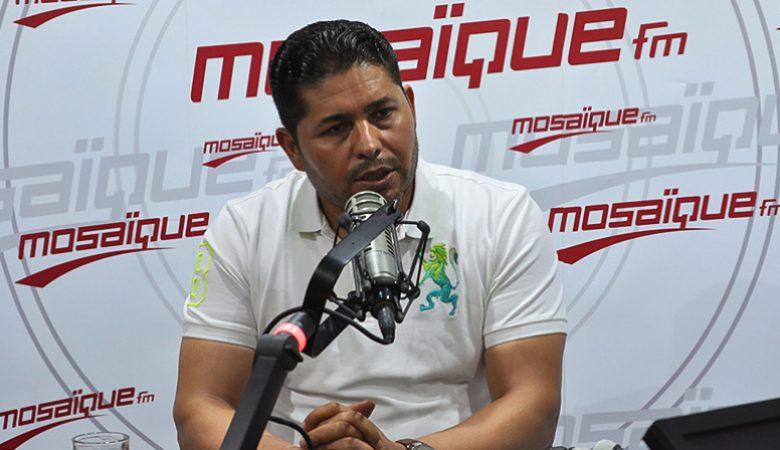 محمد عمار: الحكومة تُريد التخلي على مستحقاتها بقيمة 3 آلاف مليون دينار
