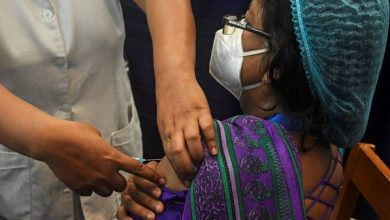 مخاوف وشكوك.. الهند تستعد لحملة ضخمة لتلقيح 300 مليون