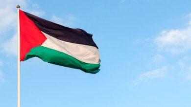 مسؤول فلسطيني: إعادة سفيرينا إلى الإمارات والبحرين