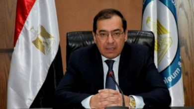 مصر: اتفاقية مع «شل» للتنقيب عن النفط والغاز في البحر الأحمر