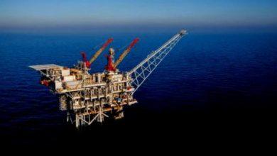 مصر لإبرام 12 اتفاقية تنقيب عن النفط والغاز في البحرين المتوسط والأحمر