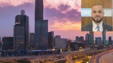 مطلب بنقلة تأهيلية للكوادر السعودية لتلبية مستجدات «رؤية 2030»