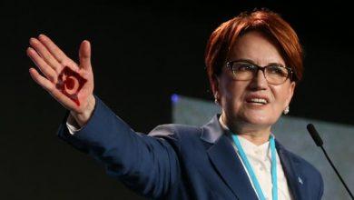 معارضة تركية بارزة تلمح إلى توسيع تحالف مضاد لأردوغان