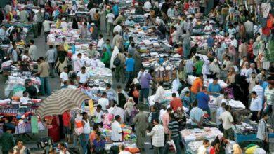معدل الفقر في مصر تحت 30 % للمرة الأولى منذ 20 عاماً