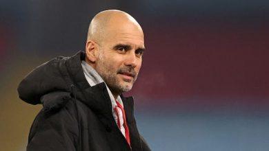 مفاجأة.. غوارديولا قد يعود إلى برشلونة نهاية الموسم