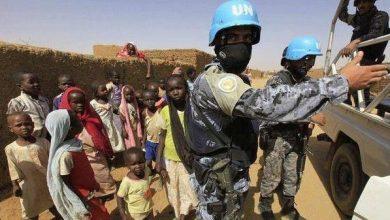 مقتل 3 من قوات حفظ السلام وإصابة 6 في هجوم بشمال مالي