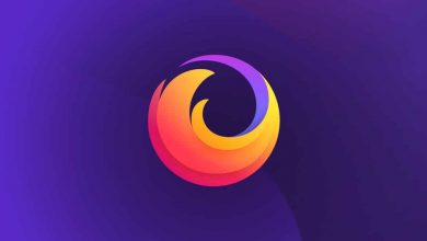 موزيلا تقدم نسخة جديدة من فايرفوكس بأداء أسرع