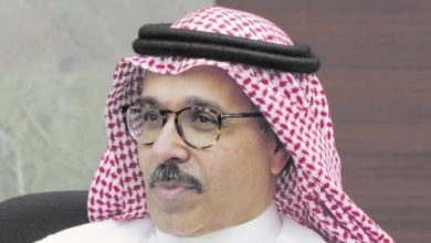 نظمي النصر: «نيوم» حجر الزاوية في رؤية السعودية 2030