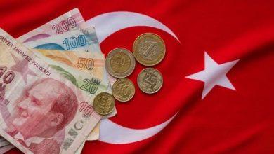 نيويورك تايمز: تركيا على وشك الانفجار وأردوغان يواجه أوقاتاً حرجة