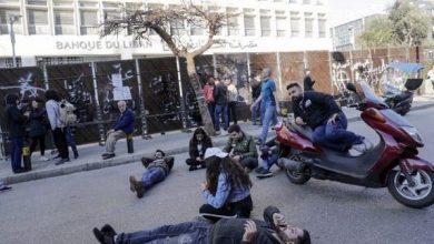 هل يطال طيف قيصرمصرف لبنان.. التهريب إلى سوريا مستمر