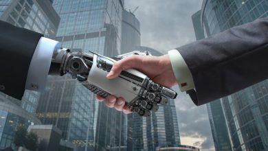 هل يمكن أن يكون الذكاء الاصطناعي صديقًا للبشر؟