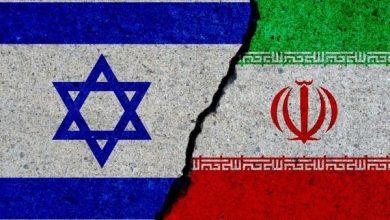 ورقة ضغط على بايدن.. إسرائيل تعد خطة عسكرية ضد نووي إيران