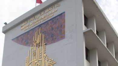 وزارة التعليم العالي تُعلن عن قرارات جديدة بسبب كورونا |
