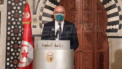 وزير الصحة: قد نعدّل حظر الجولان بعد هذا الموعد