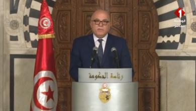 وزير الصحة: هناك اجراءات جديدة ستصدر بخصوص كورونا |