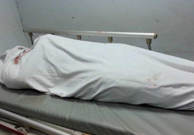 وفاة شاب بعد سقوطه من قنطرة باب عليوة  
