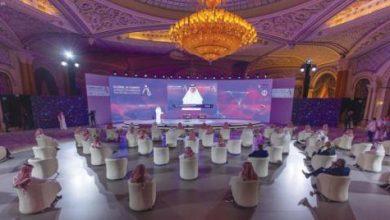 ولي العهد السعودي: المملكة ستصبح نموذجاً للذكاء الاصطناعي في العالم