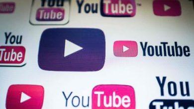 «يوتيوب» تطلق تطبيقاً منافساً لـ«تيك توك» للتجربة في الهند