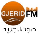 DjeridFM