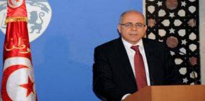 نسبة الدعم الأوروبي لتونس ترتفع من 80 إلى 200 مليون يورو