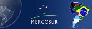 تونس تمضي اتفاق تعاون التجاري والاقتصادي مع مجموعة (المركوسور) لدول امريكا الجنوبية