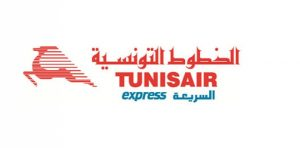 إلغاء رحلة للخطوط السريعة نحو توزر دون سابق اعلام يثير غضب المسافرين