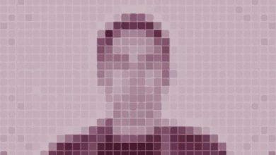 Deepfakes.. جريمة الذكاء الاصطناعي الأكثر إثارة للقلق