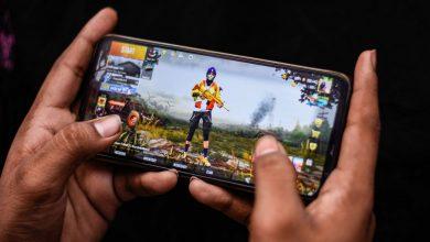 PUBG Mobile تطلق بطولة بقيمة 2 مليون دولار